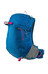 Bergans Istinden Backpack 26L Light Sea Blue/Hot Pink/Solid Light Grey